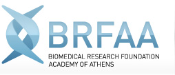 Biomedical Research Foundation Academy Of Athens