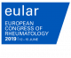 European Rheumatology Award (EYLAR) for Anastasia Filia